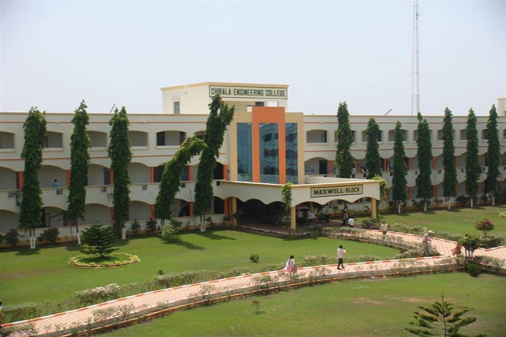 https://cache.careers360.mobi/media/colleges/social-media/media-gallery/4680/2018/10/25/College Building View of Chirala Engineering College Chirala_Campus-View.jpg