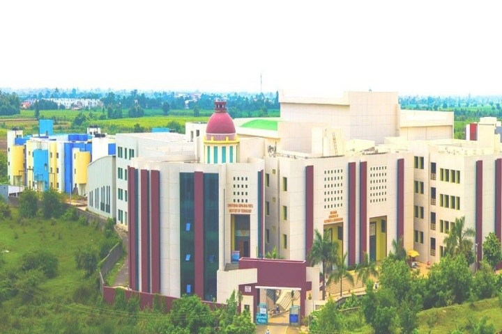 https://cache.careers360.mobi/media/colleges/social-media/media-gallery/4683/2018/11/1/Campus View of Chhotubhai Gopalbhai Patel Institute of Technology Bardoli_Campus-View.jpg