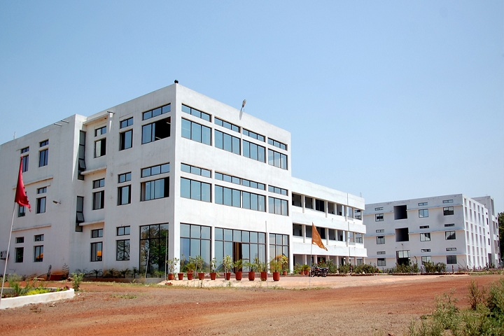 https://cache.careers360.mobi/media/colleges/social-media/media-gallery/4686/2020/8/5/Campus View of Chhattisgarh Engineering College Durg_Campus-View.png