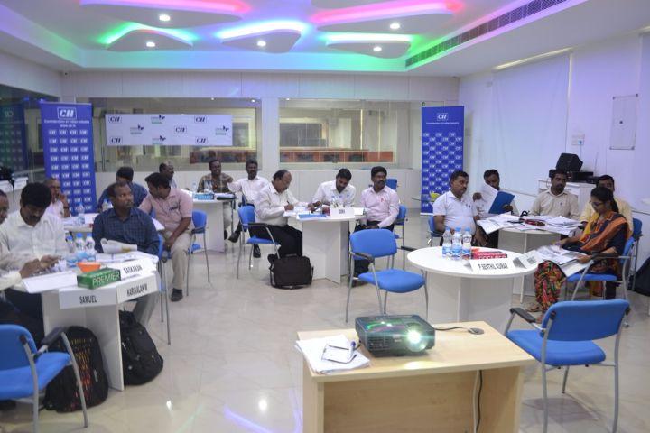 https://cache.careers360.mobi/media/colleges/social-media/media-gallery/4691/2018/5/19/ZED-Assessor-Training-Program-organised-by-CII-at-CIT-(2).JPG