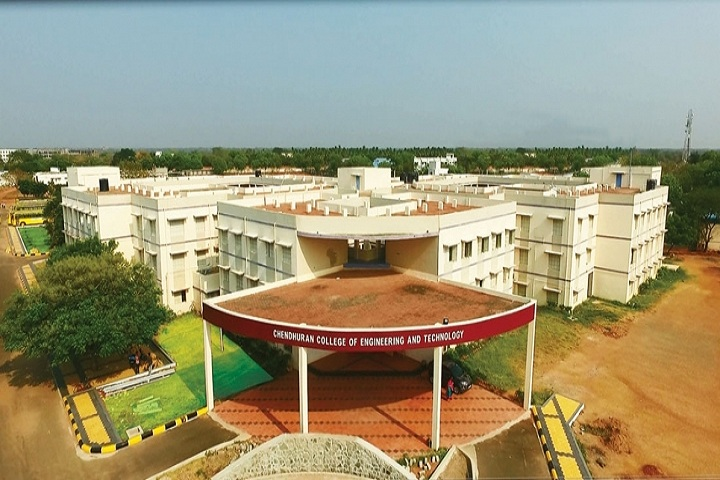 https://cache.careers360.mobi/media/colleges/social-media/media-gallery/4693/2018/10/15/Campus view of Chendhuran College of Engineering and Technology Pudukkottai_Campus-View.jpg