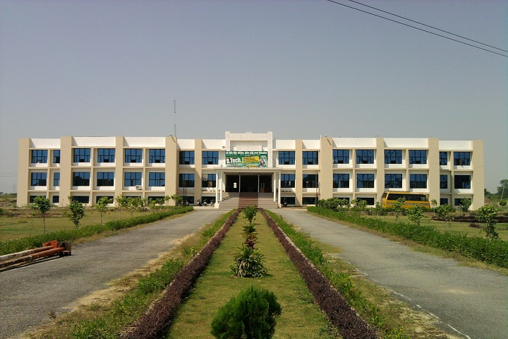 https://cache.careers360.mobi/media/colleges/social-media/media-gallery/4695/2019/3/12/Campus view of CBS College of Engineering and Management Agra_Campus-view.jpg