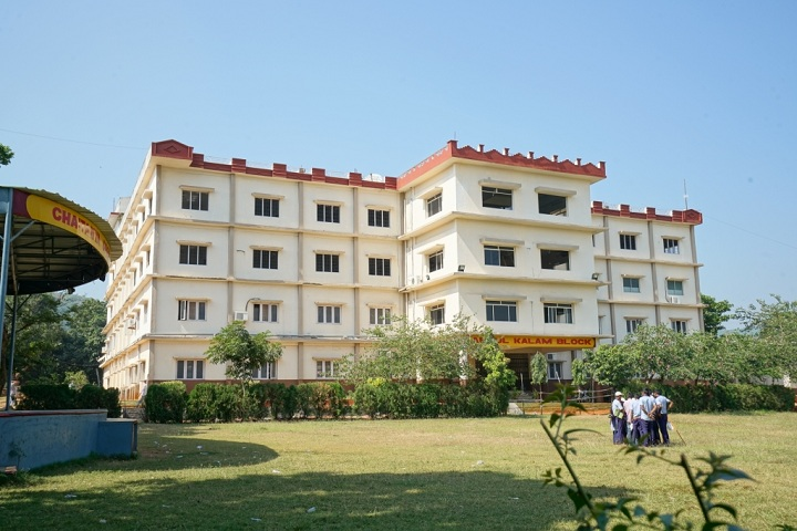 https://cache.careers360.mobi/media/colleges/social-media/media-gallery/4710/2019/2/25/Campus view of kChaitanya Engineering College Visakhapatnam_Campus-View.jpg