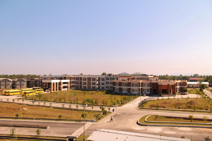 https://cache.careers360.mobi/media/colleges/social-media/media-gallery/4717/2019/4/2/Campus view of Central Institute of Technology Kokrajhar_Campus-View.jpg