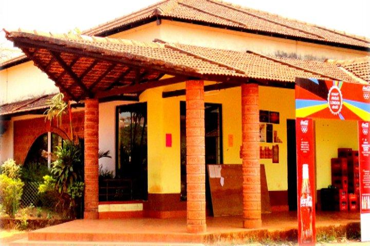 https://cache.careers360.mobi/media/colleges/social-media/media-gallery/4727/2018/5/1/Canara-Engineering-College-Mangalore3.jpg