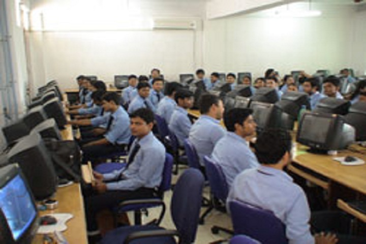 https://cache.careers360.mobi/media/colleges/social-media/media-gallery/4728/2018/7/27/Camellia-School-of-Engineering-and-Technology-Barasat-IT1.jpg