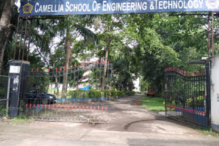 https://cache.careers360.mobi/media/colleges/social-media/media-gallery/4728/2020/8/29/Entrance View of Camellia School of Engineering and Technology Barasat_Campus-View.png