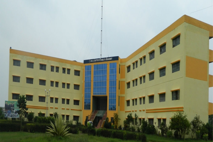 https://cache.careers360.mobi/media/colleges/social-media/media-gallery/4729/2020/8/29/Campus View of Camellia Institute of Technology and Management Hooghly_Campus-View.jpg