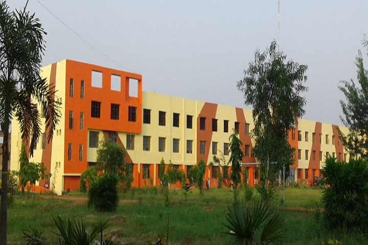 https://cache.careers360.mobi/media/colleges/social-media/media-gallery/4731/2019/4/4/Campus View of Camellia Institute of Engineering and Technology Burdwan_Campus-View.png