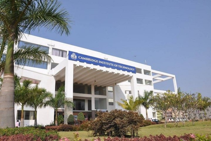 https://cache.careers360.mobi/media/colleges/social-media/media-gallery/4733/2019/2/21/Campus view of Cambridge Institute of Technology, Bangalore_Campus-view.JPG