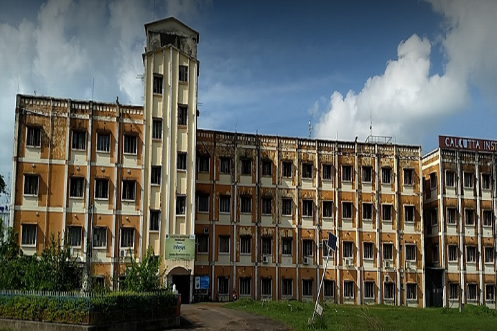https://cache.careers360.mobi/media/colleges/social-media/media-gallery/4735/2020/9/1/Campus View of Calcutta Institute of Technology Howrah_Campus-View.png