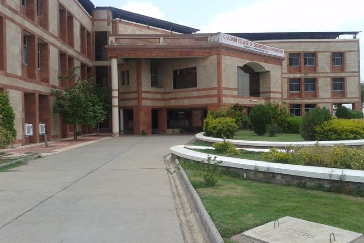 https://cache.careers360.mobi/media/colleges/social-media/media-gallery/4739/2018/9/15/College Building View of CU Shah College of Engineering and Technology_Campus-View.jpg