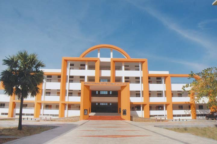 https://cache.careers360.mobi/media/colleges/social-media/media-gallery/4740/2018/9/24/Campus View of CSI Institute of Technology Kanyakumari_Campus-View.jpg