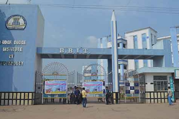 https://cache.careers360.mobi/media/colleges/social-media/media-gallery/4747/2019/3/2/College entrance of Budge Budge Institute of Technology Kolkata_campus-view.jpg