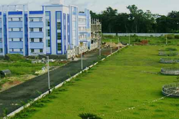 https://cache.careers360.mobi/media/colleges/social-media/media-gallery/4747/2020/8/29/Campus view of Budge Budge Institute of Technology Kolkata_campus-view.jpg