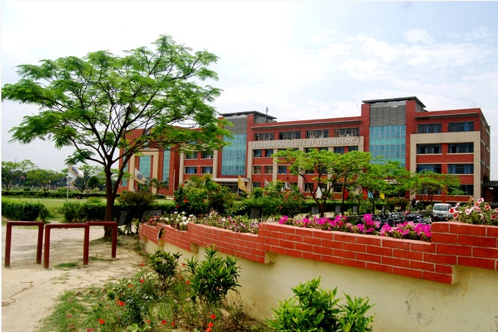 https://cache.careers360.mobi/media/colleges/social-media/media-gallery/4748/2019/3/2/college building of Buddha Institute of Technology Gorakhpur_campus-view.jpg