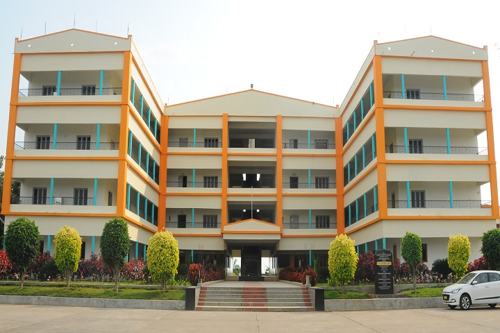 https://cache.careers360.mobi/media/colleges/social-media/media-gallery/4749/2019/2/22/Campus View of Buchepalli Venkayamma Subbareddy Engineering College Prakasam_Campus-View.jpg