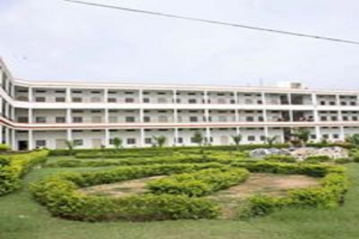https://cache.careers360.mobi/media/colleges/social-media/media-gallery/4753/2019/2/20/Campus view of Brindavan Institute of Technology and Science Kurnool_Campus-View.jpg