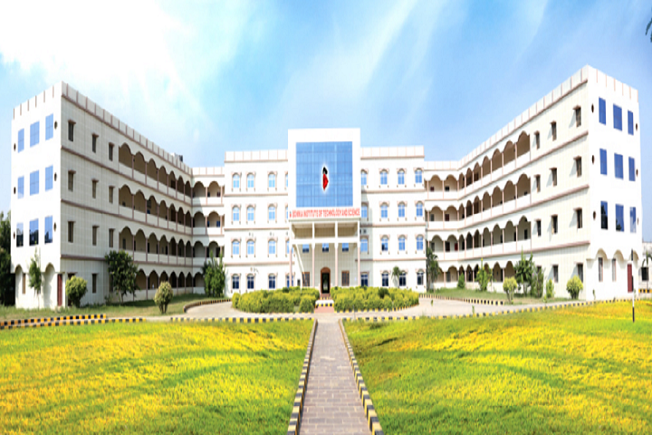 https://cache.careers360.mobi/media/colleges/social-media/media-gallery/4764/2018/10/25/College front View of Bomma Institute of Technology and Science Khammam_Campus-View.png