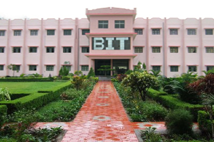 https://cache.careers360.mobi/media/colleges/social-media/media-gallery/4770/2018/10/31/Campus view of BIT Institute of Technology Hindupur_Campus-View.jpg