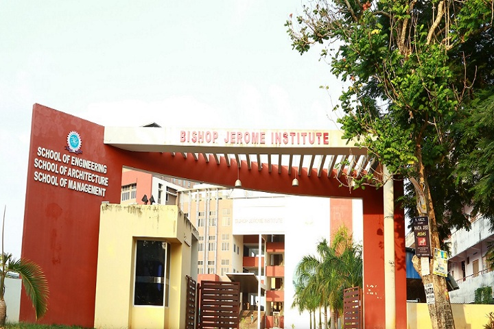 https://cache.careers360.mobi/media/colleges/social-media/media-gallery/4771/2020/8/27/Campus View of Bishop Jerome Institute Kollam_Campus-View.jpg