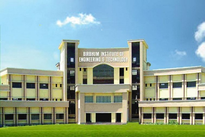 https://cache.careers360.mobi/media/colleges/social-media/media-gallery/4776/2019/3/26/College View of Birbhum Institute of Engineering and Technology Birbhum_Campus-View.jpg