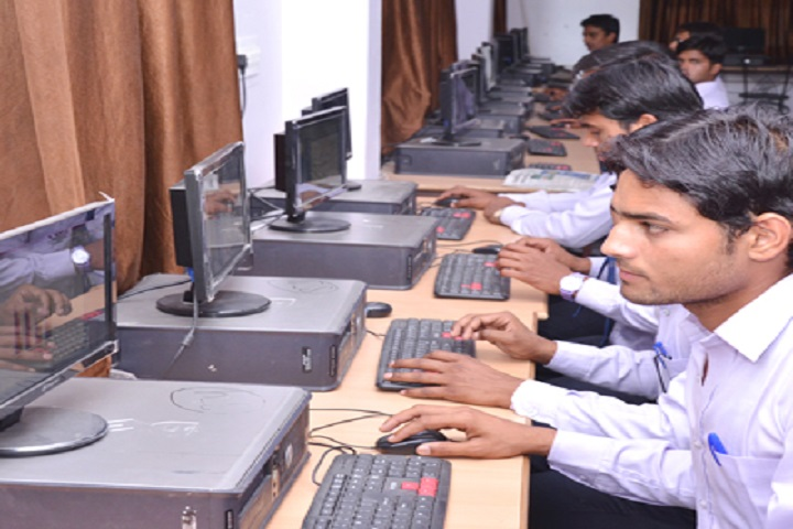 https://cache.careers360.mobi/media/colleges/social-media/media-gallery/4778/2018/8/1/Biff-and-Bright-College-of-Engineering-and-Technology-Jaipur-(13).jpg