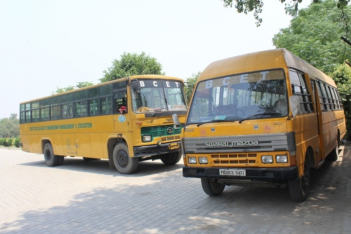 https://cache.careers360.mobi/media/colleges/social-media/media-gallery/4779/2019/3/16/Transport of Bhutta College of Engineering and Technology Ludhiana_Transport.jpg