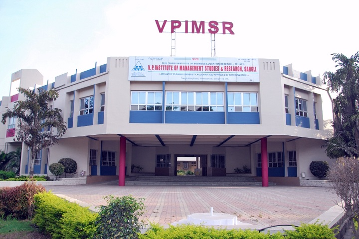https://cache.careers360.mobi/media/colleges/social-media/media-gallery/478/2019/5/27/Campus view of Vasantraodada Patil Institute of Management Studies and Research Sangli_Campus-view.jpg