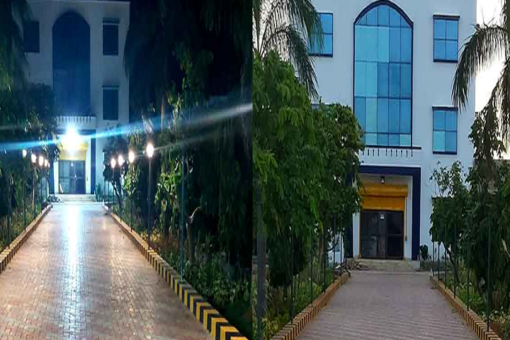 https://cache.careers360.mobi/media/colleges/social-media/media-gallery/4780/2020/8/27/Campus View of Bhubaneswar Institute of Technology Bhubaneswar_Campus-View.png
