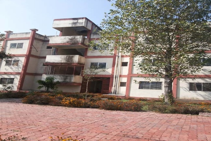 https://cache.careers360.mobi/media/colleges/social-media/media-gallery/4782/2018/9/14/College Building View of Bhopal Institute of Technology and Science_Campus-View.jpg