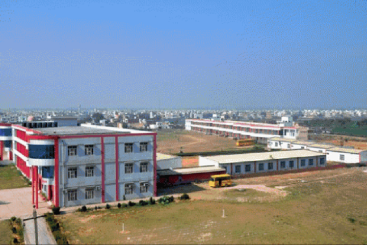https://cache.careers360.mobi/media/colleges/social-media/media-gallery/4787/2019/7/1/College Building of Bhiwani Institute of Technology and Sciences Bhiwani_Campus-View.png