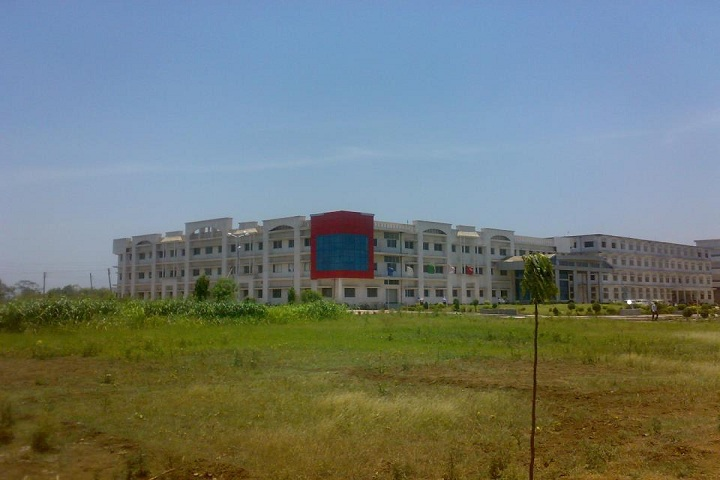 https://cache.careers360.mobi/media/colleges/social-media/media-gallery/4797/2019/4/5/Campus View of Bharti College of Engineering and Technology Durg_Campus-view.jpg