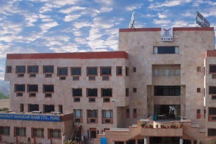 https://cache.careers360.mobi/media/colleges/social-media/media-gallery/4802/2018/4/23/Bharati-Vidyapeeths-College-of-Engineering-Delhi3.jpg