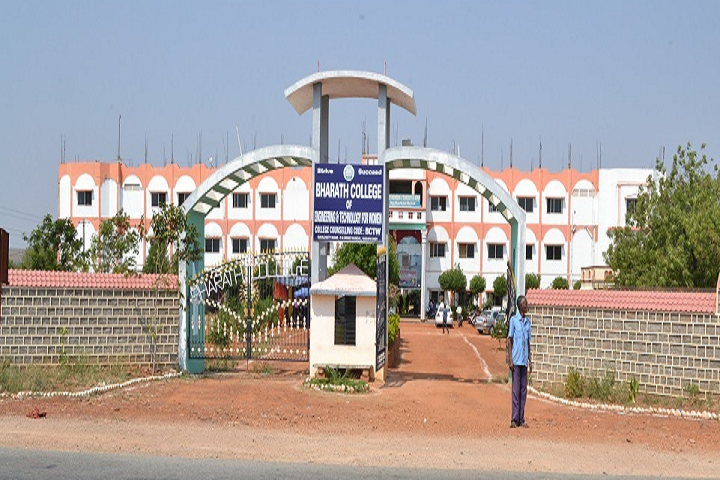 https://cache.careers360.mobi/media/colleges/social-media/media-gallery/4806/2019/3/14/Campus View of Bharath College of Engineering and Technology for Women Kadapa_Campus-View.png