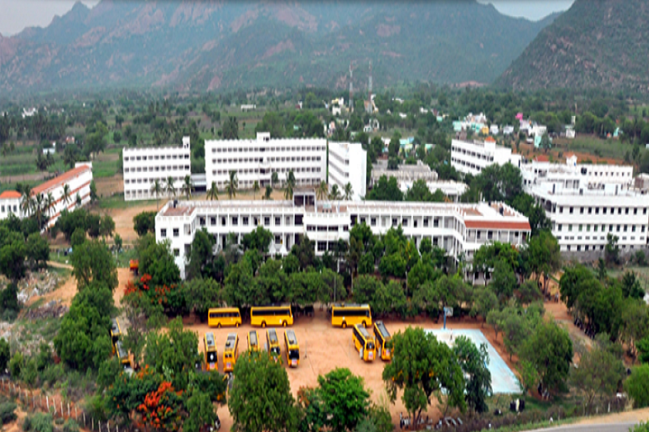 https://cache.careers360.mobi/media/colleges/social-media/media-gallery/4808/2019/3/1/Main Campus View of Bharath Niketan Engineering College Theni_Campus-View.PNG