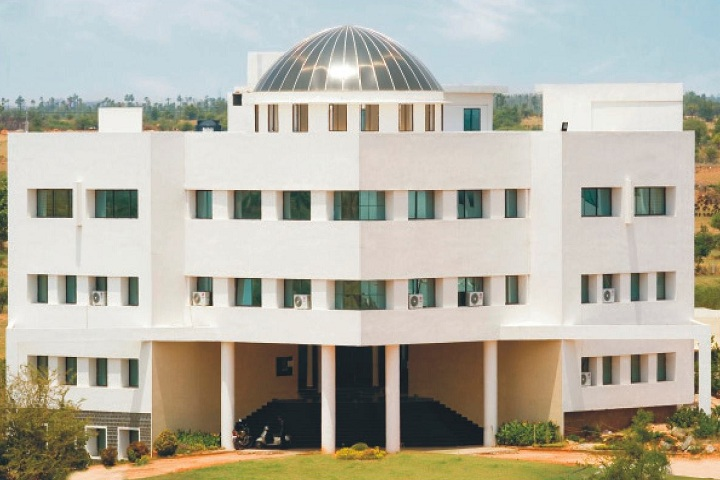 https://cache.careers360.mobi/media/colleges/social-media/media-gallery/4811/2019/1/12/Campus View of harat Institute of Technology and Science for Women Ibrahimpatnam_Campus-View.jpg