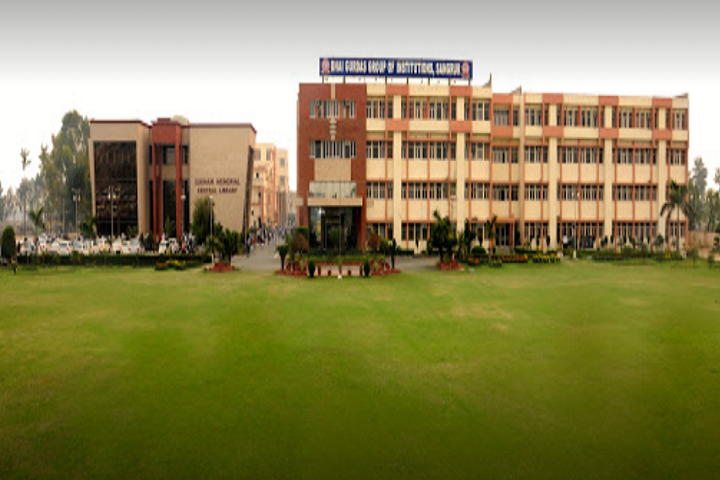 https://cache.careers360.mobi/media/colleges/social-media/media-gallery/4814/2020/8/31/Campus View of Bhai Gurdas Institute of Engineering and Technology Sangrur_Campus-View.png