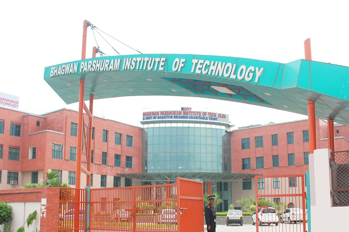 https://cache.careers360.mobi/media/colleges/social-media/media-gallery/4817/2019/4/3/Campus View of Bhagwan Parshuram Institute of Technology Delhi_Campus-View.jpg