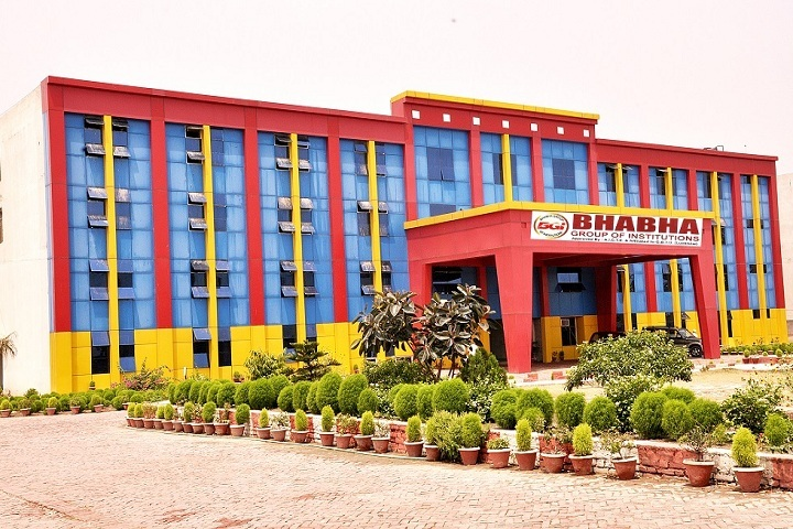 https://cache.careers360.mobi/media/colleges/social-media/media-gallery/4822/2018/9/4/College View of Bhabha Institute of Technology Kanpur Dehat_Campus-View.jpg