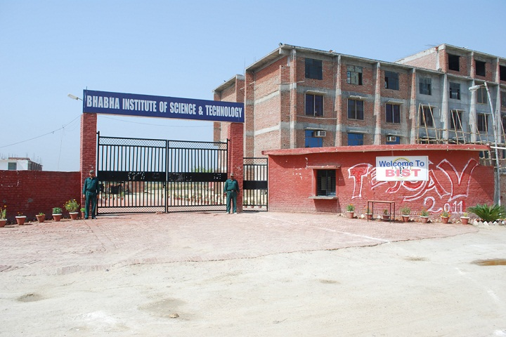 https://cache.careers360.mobi/media/colleges/social-media/media-gallery/4823/2018/10/29/Campus View of Bhabha Institute of Science and Technology Ramabai Nagar_Campus View.jpg