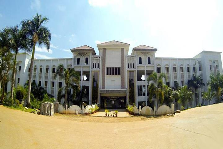 https://cache.careers360.mobi/media/colleges/social-media/media-gallery/4826/2019/3/22/Campus View of Bethlahem Institute of Engineering Kanyakumari_Campus-View.jpg