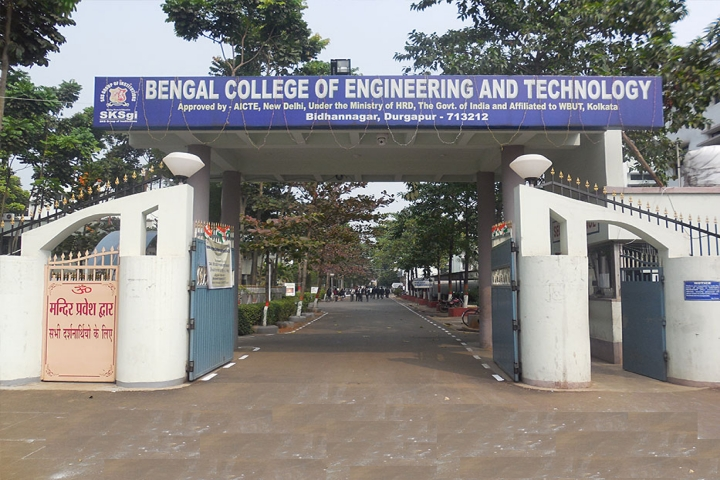 https://cache.careers360.mobi/media/colleges/social-media/media-gallery/4831/2019/5/28/Campus-View of Bengal College of Engineering and Technology Durgapur_Campus-View.jpg