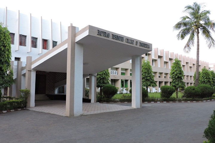 https://cache.careers360.mobi/media/colleges/social-media/media-gallery/4842/2018/11/3/Campus view of Bapurao Deshmukh College of Engineering Wardha_Campus-View.jpg