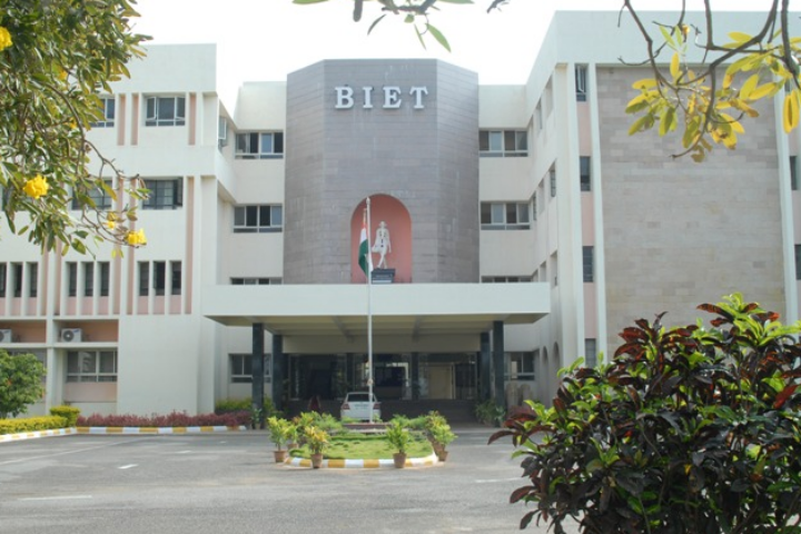 https://cache.careers360.mobi/media/colleges/social-media/media-gallery/4843/2019/5/28/Campus-View of Bapuji Institute of Engineering and Technology Davangere_Campus-View.jpg