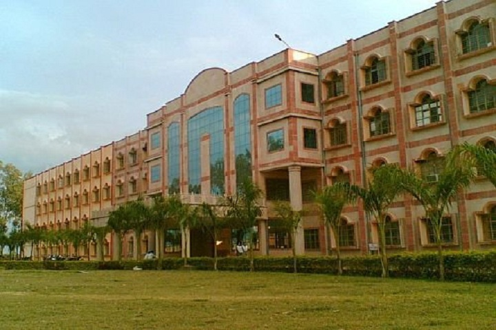 https://cache.careers360.mobi/media/colleges/social-media/media-gallery/4845/2018/10/30/Campus view of Bansal Institute of Science and Technology Bhopal_Campus-View.jpg