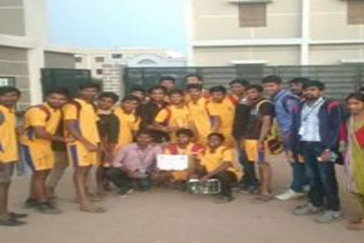 https://cache.careers360.mobi/media/colleges/social-media/media-gallery/4854/2018/10/6/Sports Team of Bandari Srinivas Institute of Technology Ranga Reddy_Sports.jpg