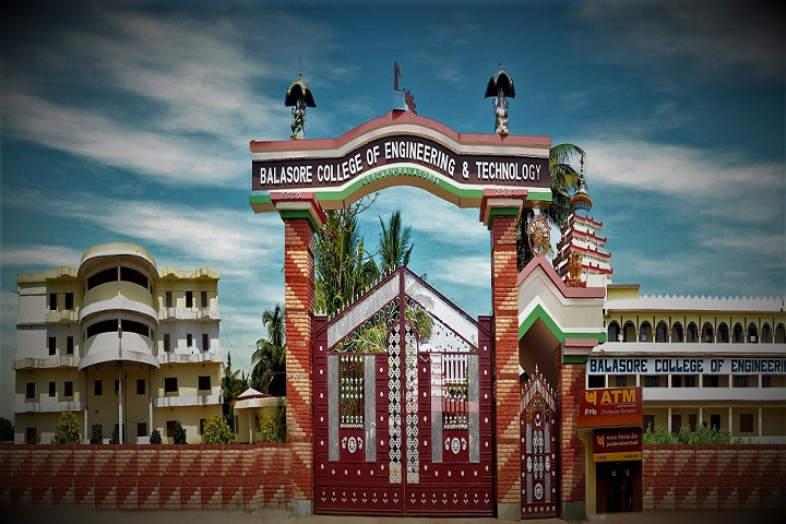 https://cache.careers360.mobi/media/colleges/social-media/media-gallery/4859/2018/10/14/Campus view of Balasore College of Engineering and Technology Balasore_Campus-view.jpg