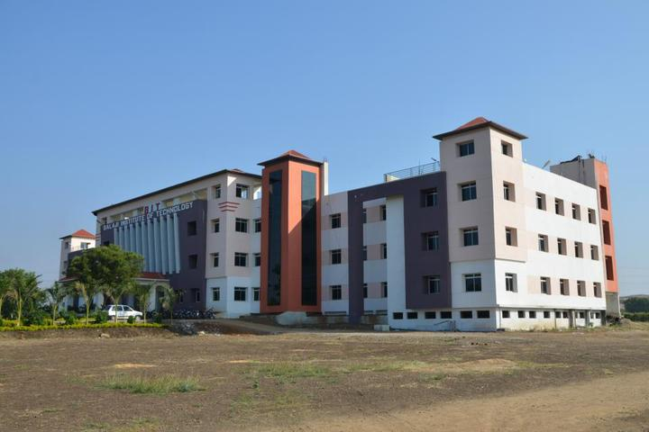 https://cache.careers360.mobi/media/colleges/social-media/media-gallery/4863/2019/1/11/Campus View of Balaji Institute of Technology Barwani_Campus-View.jpg