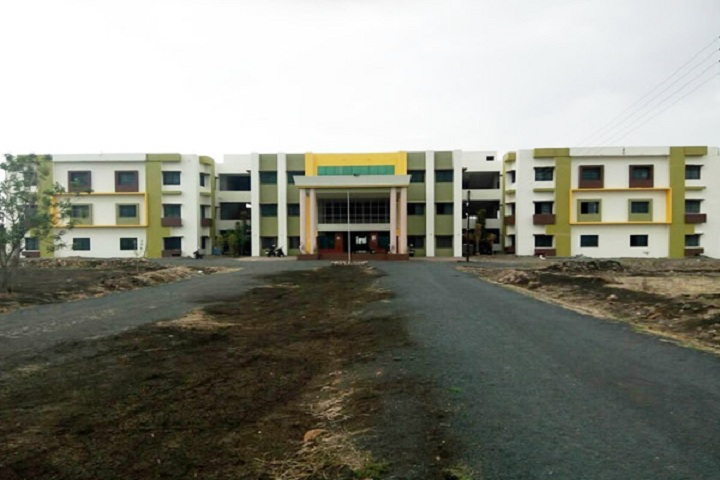 https://cache.careers360.mobi/media/colleges/social-media/media-gallery/4866/2020/11/30/Campus-View of Balaghat Engineering College Latur_Campus-View.jpg